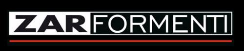ZAR Formenti Forum